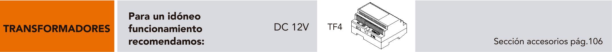 V11_transformadores