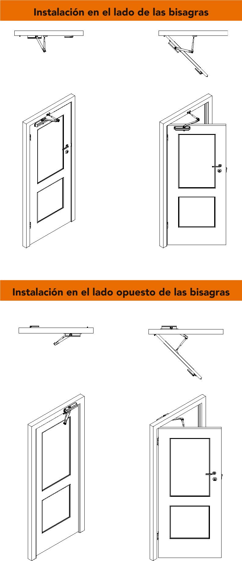 cierra_instalacion