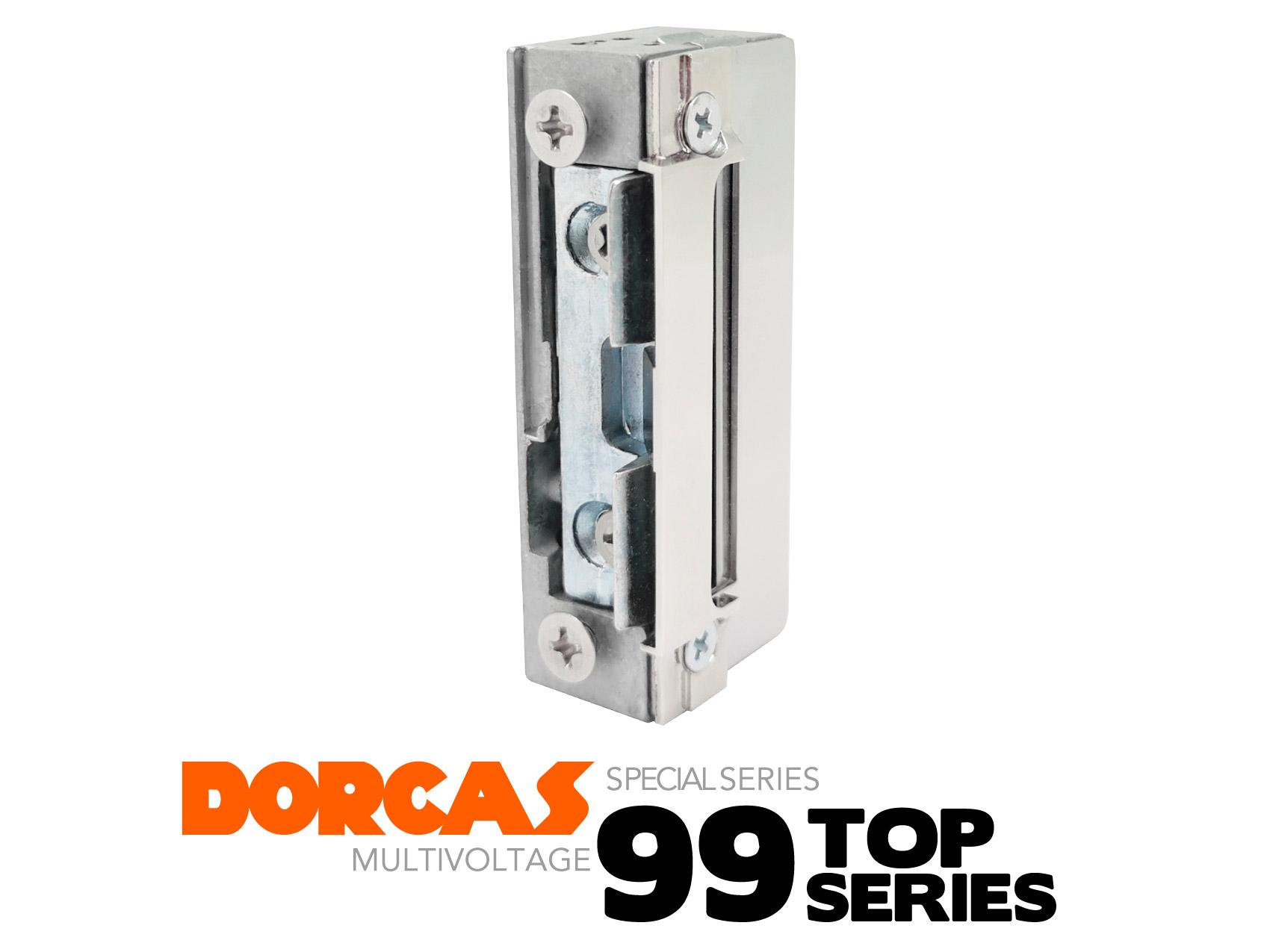 dorcas-serie99-top-portada-en