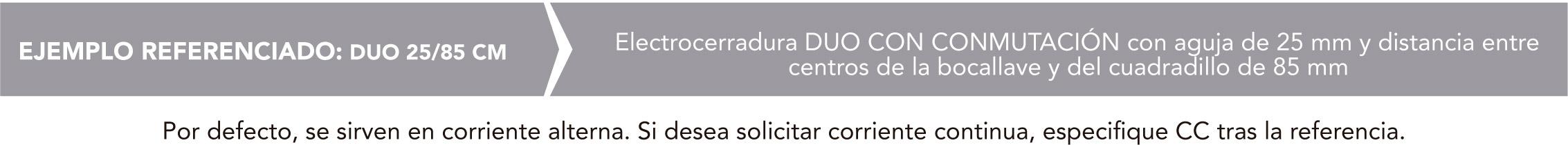 duocon_pie