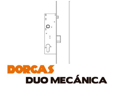 duomec_portada