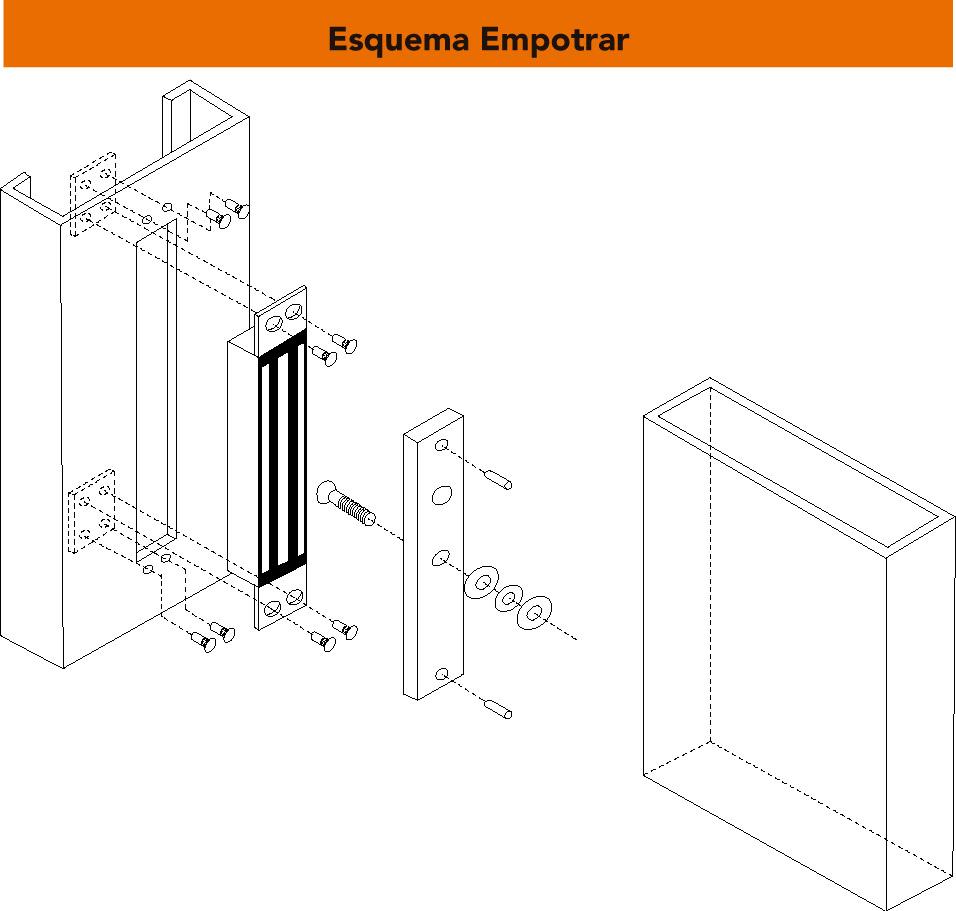 electro_esquema2
