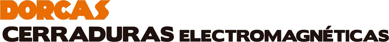 electro_titulo