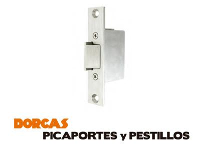 pestillos_portada