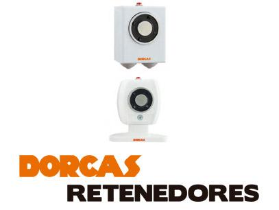 retenedores_portada