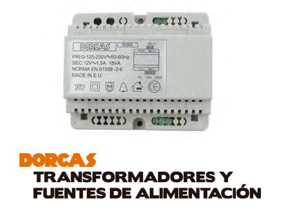 transformadores_portada