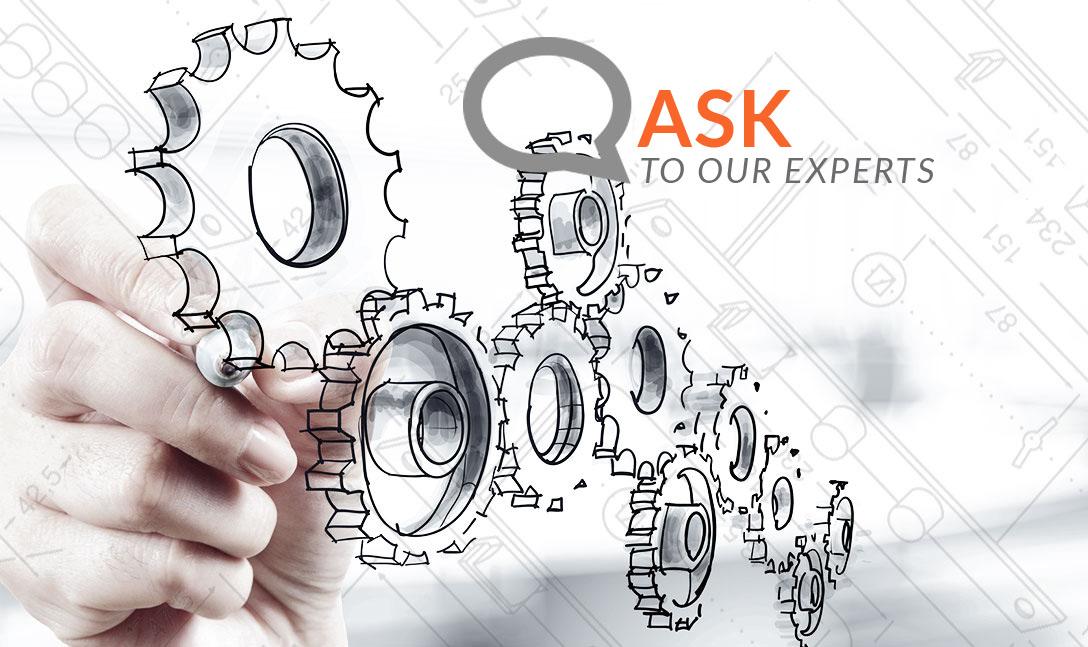 expertos-consulta3